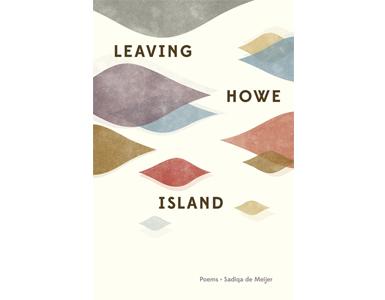 94leaving-howe-island385x300.png