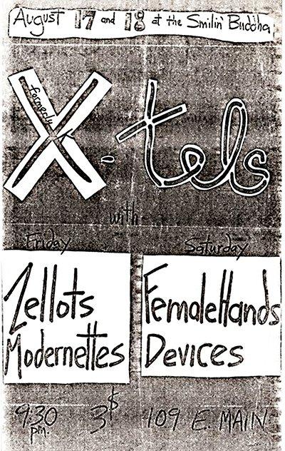 devices03-2.jpg