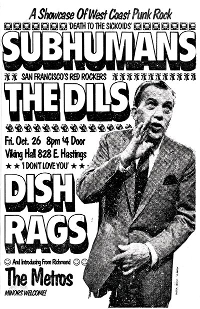 Subhumans_Dils_Dishrags 2 GS copy.png