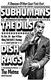 Subhumans_Dils_Dishrags 2 GS copy.png