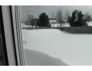 95walking-in-snow.png