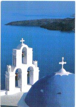 postcardthurber.jpg
