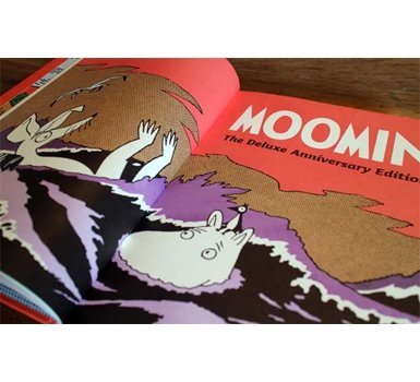 96-endnotes-moomin-385.png