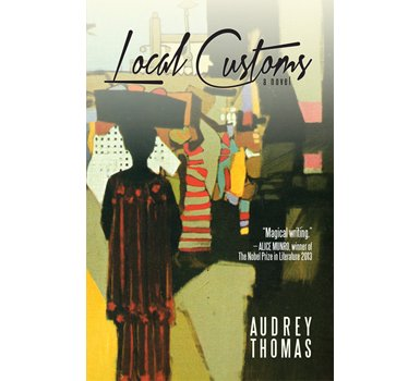 96-endnotes-local-customs-385.png