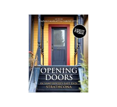 96-endnotes-opening-doors.png