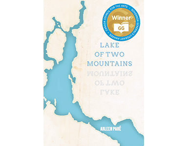 95lake-of-two-mountains385x300.png