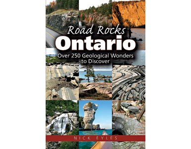 97rockin-through-ontario385x300.png