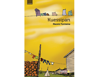 97without-reservations-kuessipan385x300.png
