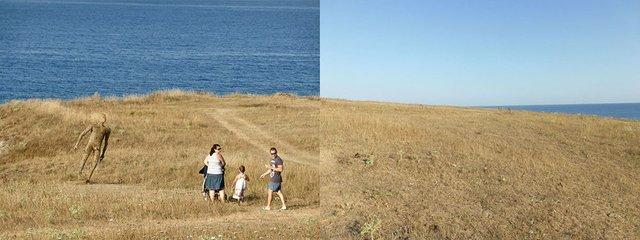 Scope vs Scale.jpg