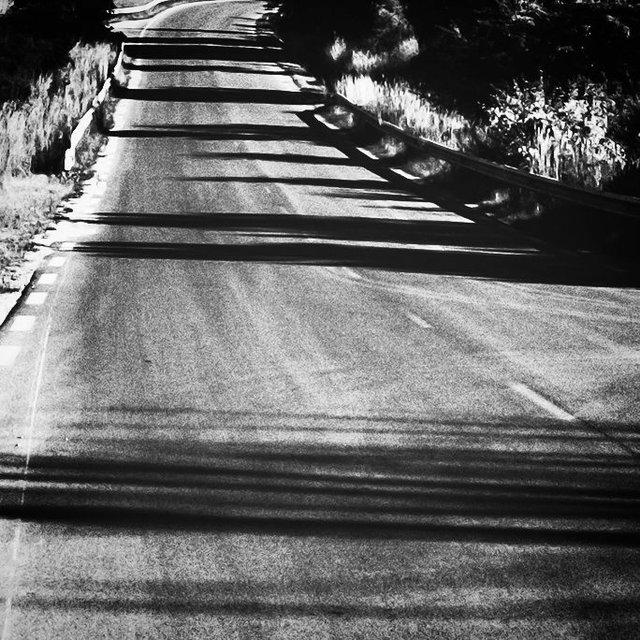 Road-here.jpg
