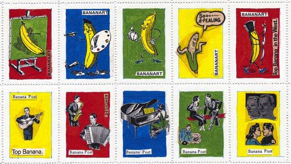 98a-banana1.jpg