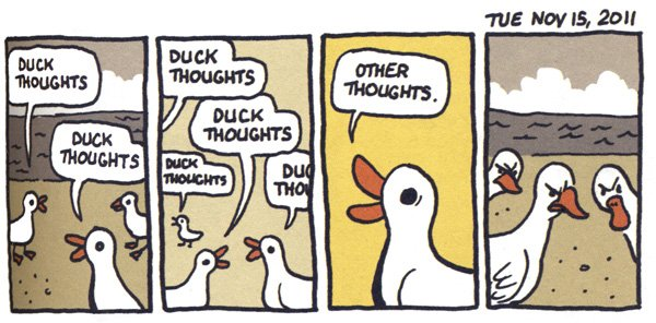 98duck-thoughts.jpg