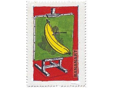 98a-banana3.jpg