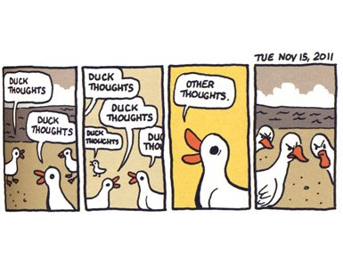 98duck-thoughts1.jpg