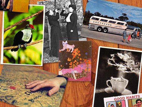 12-postcard.png