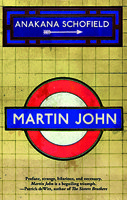 99Martin-John-and-the-demon-mother1.jpg