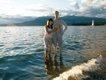 05_SFU_Susan_Bozic_We_both_really_love_the_oceancmyk.jpg