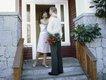 08_SFU_Susan_Bozic_He_remembered_our_anniversarycmyk.jpg