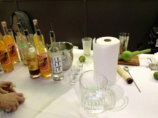 BC Distilled 2