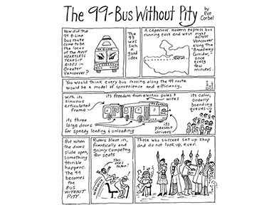 99bus-without-pity385x300.png