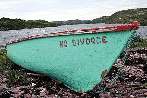 100randy-reports-no-divorce.png