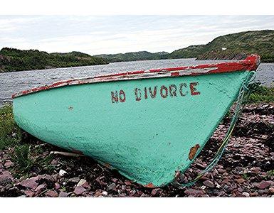100randy-reports-no-divorce385x300.png