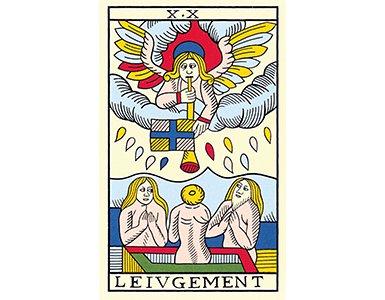 100tarot-card385x300.png