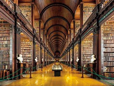 100treason-of-librarians385x300.png