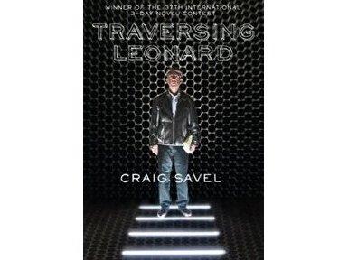 99traversing-leonard385x300.png