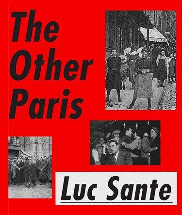 The Other Paris