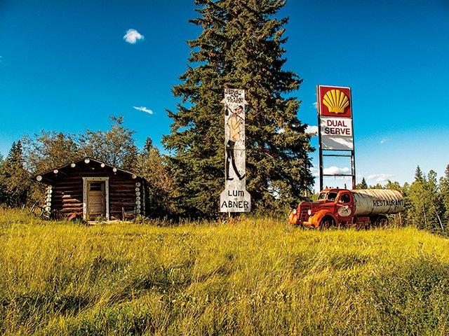 100alaska-highway7.jpg