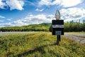 100alaska-highway10.jpg