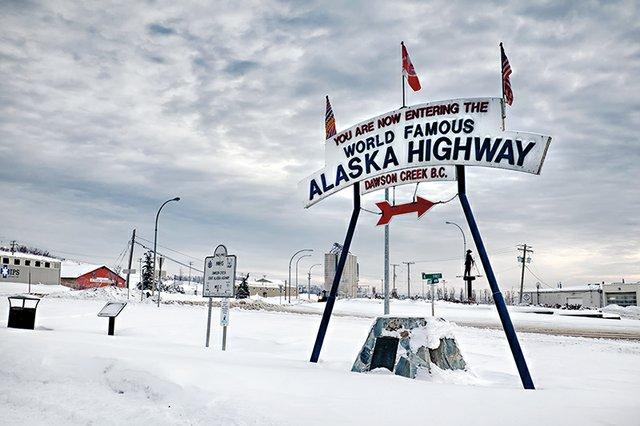 100alaska-highway12.jpg