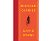 101cycling-in-cities2-385x300.png