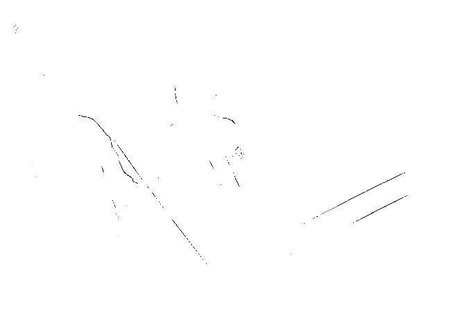 87gutenberg11.png