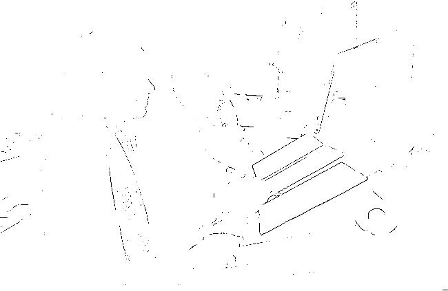 87gutenberg2.png