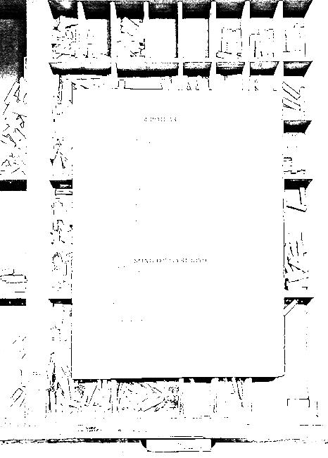 87gutenberg15.png
