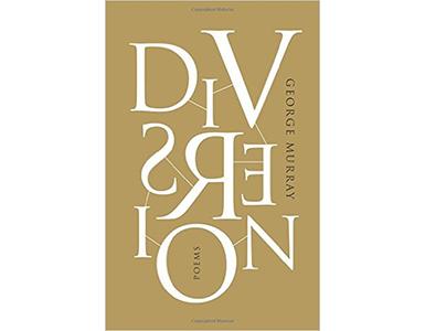 99civil-disconvenience385x300.png