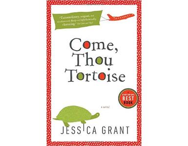 73come-thou-tortoise385x300.png