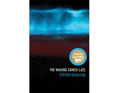 100waking-comes-late385x300.png