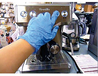 102espresso-nerd385x300.png