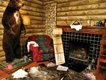 87hunting-lodge800-8.jpg