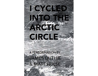 102cycled-arctic-circle385x300.png