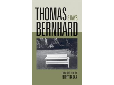 103-thomas-bernhard-400X300.png