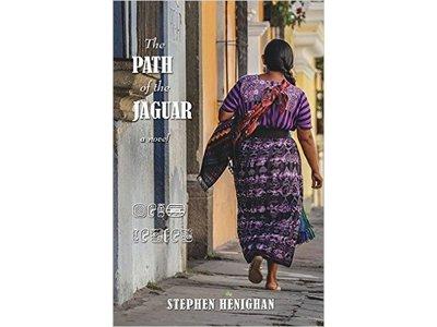 103-path-of-the-jaguar.png