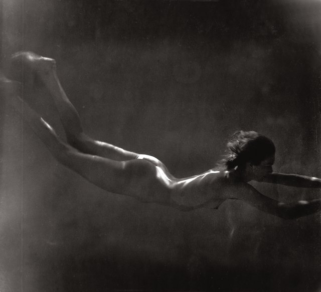104magicians-underwater.png