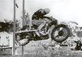 104magicians-bike.png