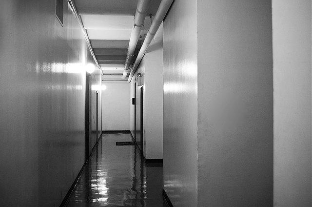 81unit-a-ninth-floor.png