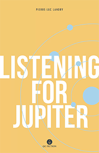 listening-for-jupiter.png