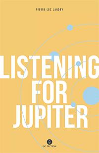 listening-for-jupiter.png